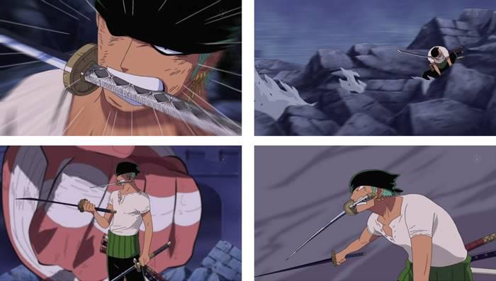 [T. Oficial] One Piece - Manga Cap 825 - Panini Tomo 16 ya disponible - Dat KAIDOU en el anime BestZoro-369-NaokiTate