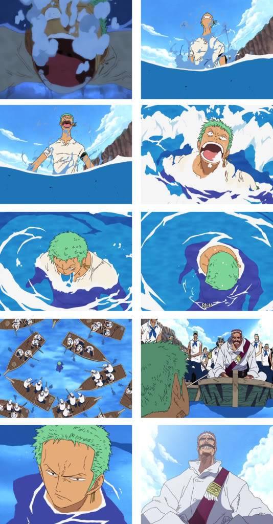 [T. Oficial] One Piece - Manga Cap 825 - Panini Tomo 16 ya disponible - Dat KAIDOU en el anime OP-197-capss
