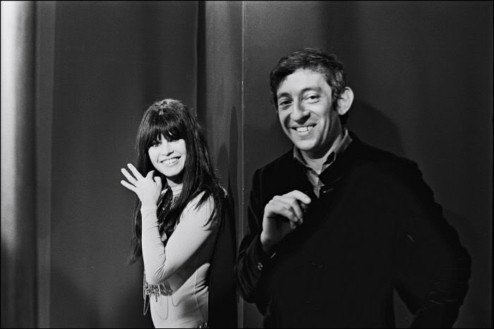 Gainsbourg !!! - Page 2 40002942