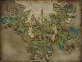 Eldritch Eponym - Maps Th_Coerthaswtrmrk
