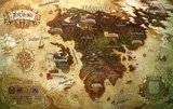 Eldritch Eponym - Maps Th_Eorzea-Mapwtrmrk4