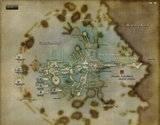 Eldritch Eponym - Maps Th_Limsa-Lominsa-LDwtrmrk3