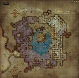 Eldritch Eponym - Maps Th_Mor-Dhonawtrmrk