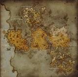 Eldritch Eponym - Maps Th_Thanalanwtrmrk2