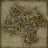 Eldritch Eponym - Maps Th_The-Black-Shroudwtrmrk11