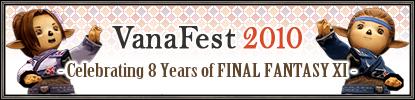 VanaFest 2010 Vanafest-2010