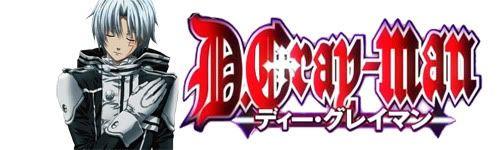 CLUB D. GRAY-MAN [ CERRADO ] DGray-manBanner