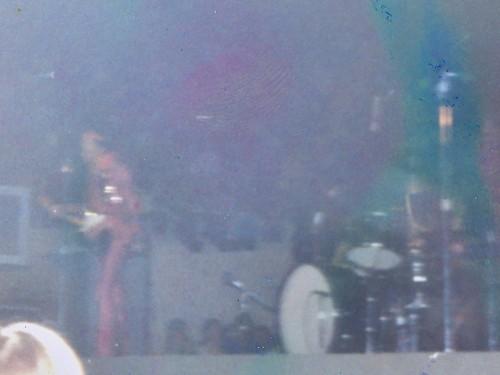 Fort Worth (Will Rogers Coliseum) : 9 mai 1970  A357e5d52809f452c1f49e2afaa10700