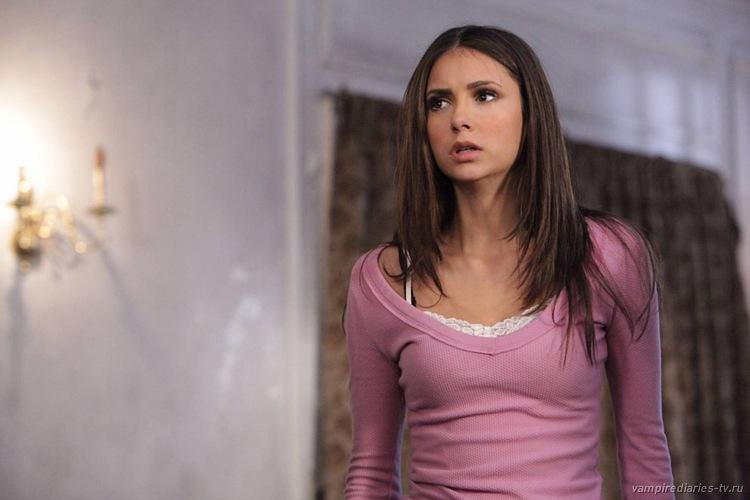 Nina Dobrev/ნინა დობრევი #4 - Page 2 25d54a4fd945dd5bf7d59c0597ac4467