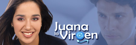 Хуана Девственница