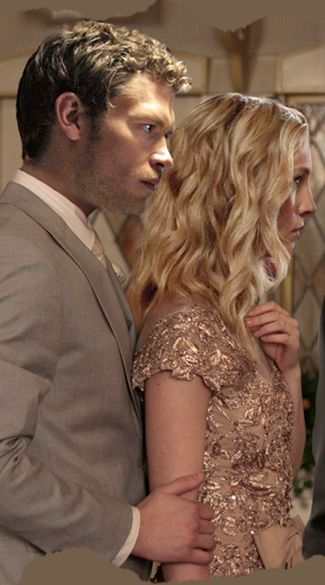 The Vampire Diaries /ვამპირის დღიურები #3 - Page 4 Cc3f4f1e20e3a546bd25e04f7f17092b