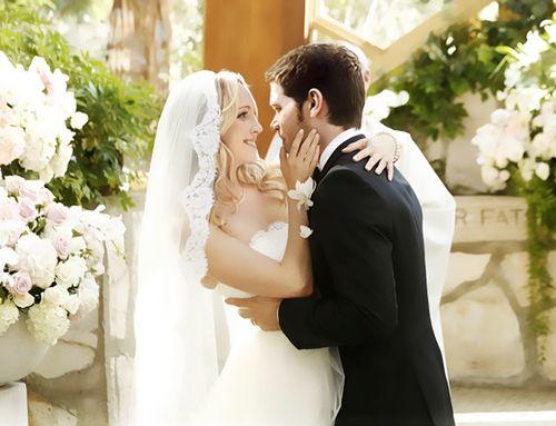 The Vampire Diaries /ვამპირის დღიურები #3 - Page 4 1d300c3458a09f7e43c764af0fe461ba