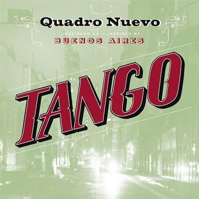 Quadro Nuevo - Tango (2015) 0536a5ef21e33073c4402b2233864273
