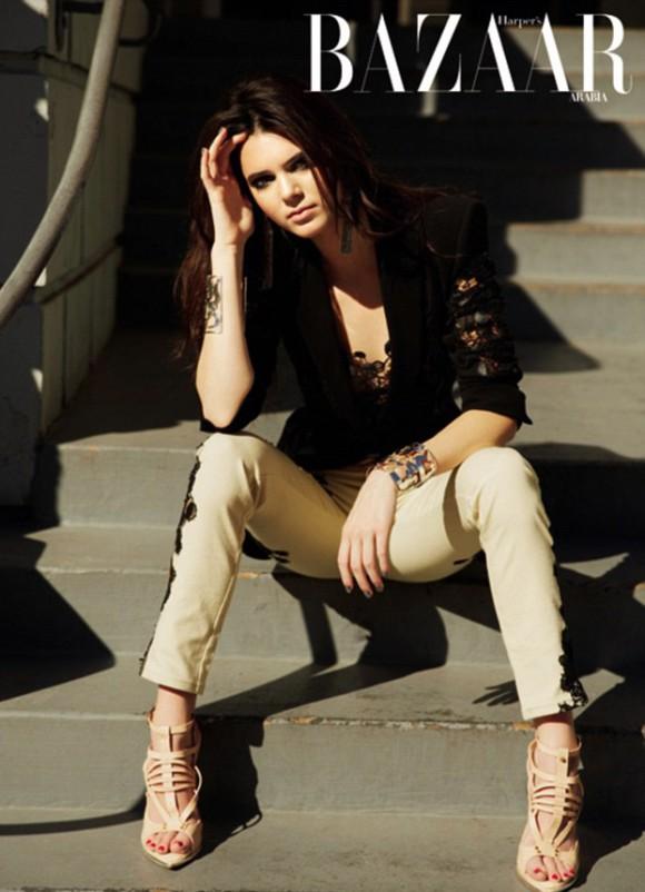 Kendall Jenner/კენდალ ჯენერი - Page 3 9626e38f1dcf882c75572bb2e0c7e921
