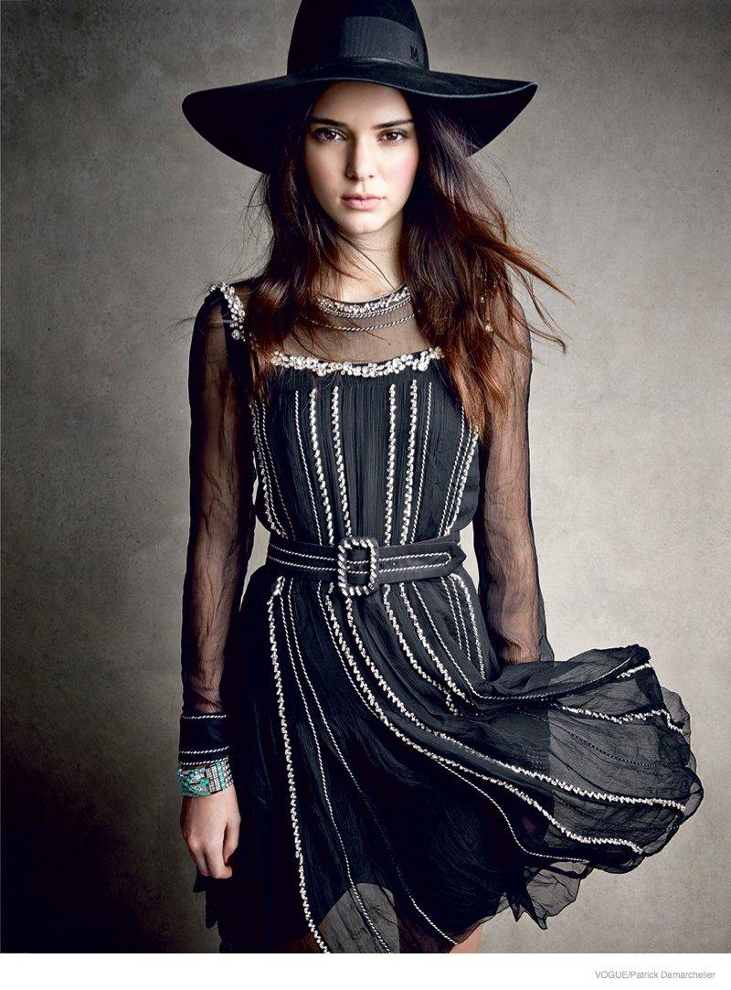 Kendall Jenner/კენდალ ჯენერი - Page 3 B8c1e9488441e4f003e1793a18b5e1a1