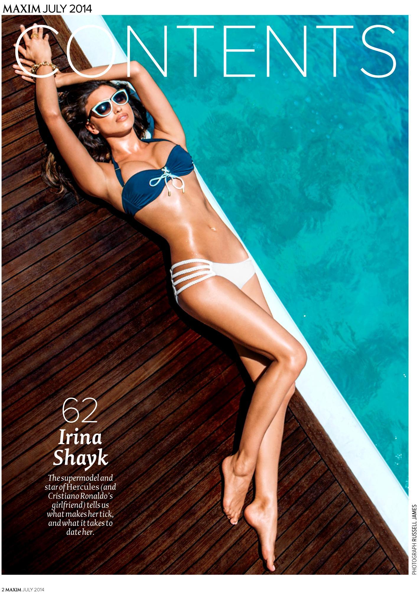 ირინა შეიკი/Irina Shayk - Page 65 0ad04f7da8feb87aff358b86c72636e2