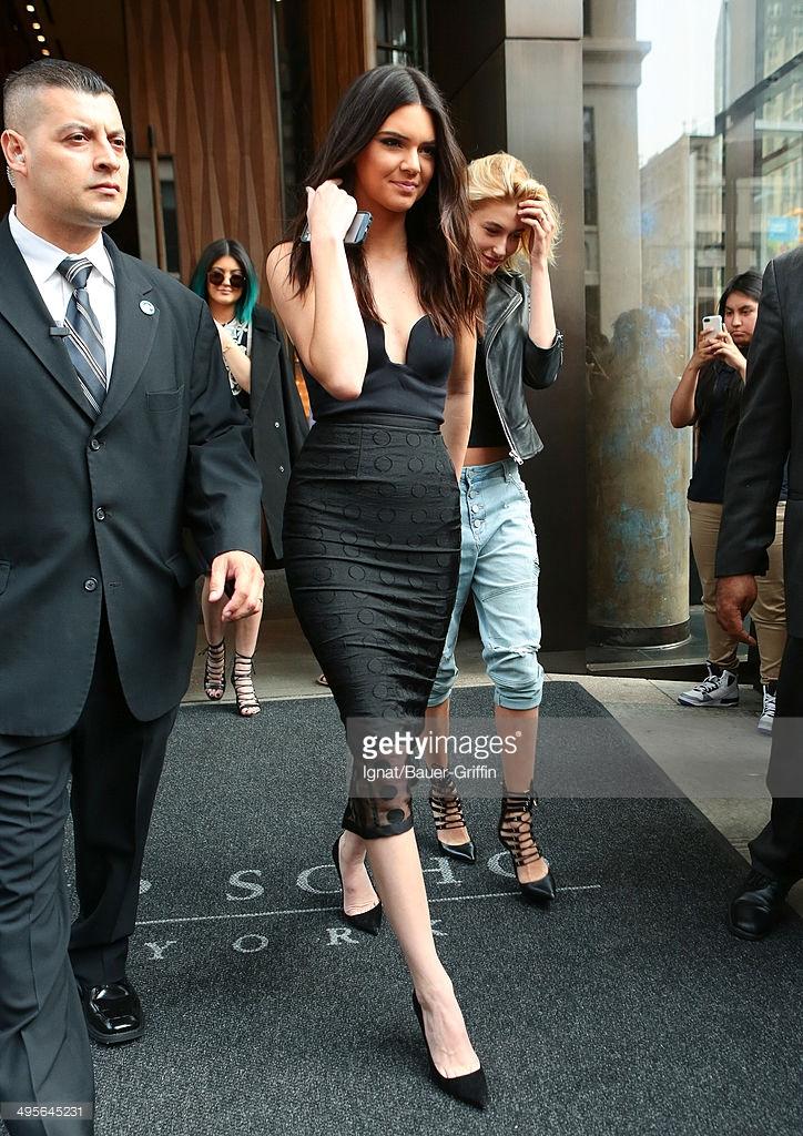 Kendall Jenner/კენდალ ჯენერი - Page 10 9e375841e00cab41498dca68559f4d7e