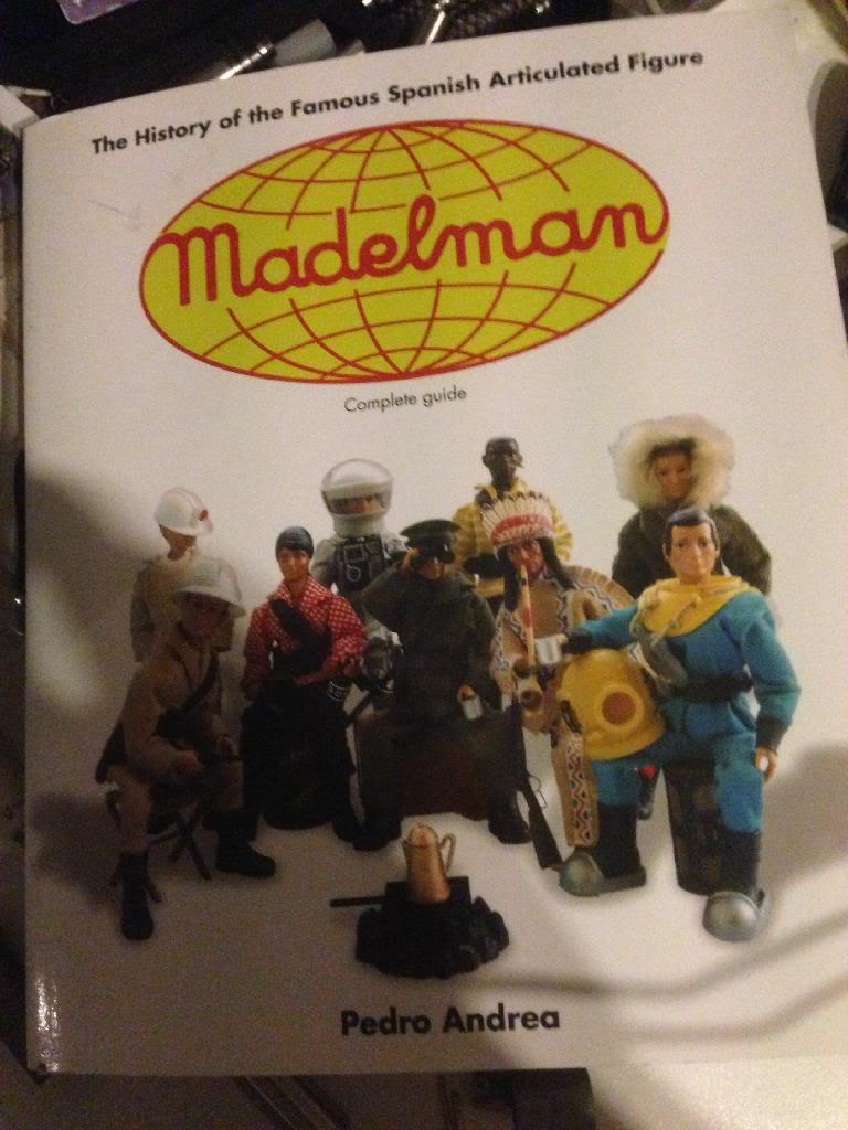 Madelman! A very original AF 6D162D95-753F-4D01-97AC-6C3568FC41A5_zpsqk64bt3e