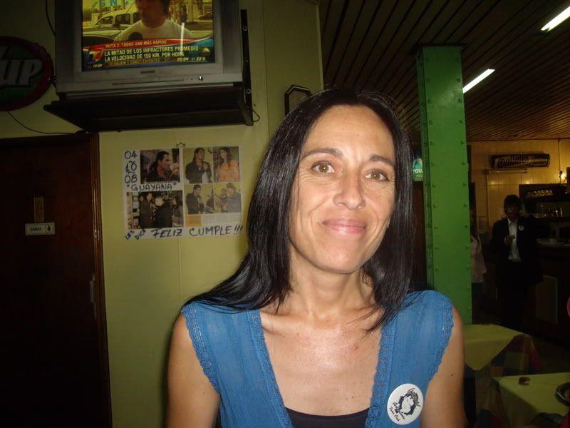 Festejos de los 45 años del Guate IMGP2839