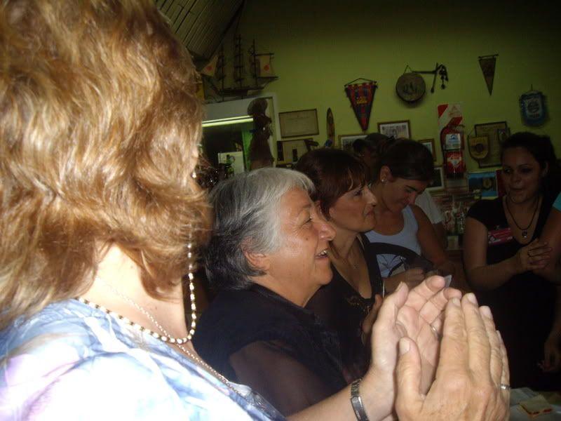 Festejos de los 45 años del Guate IMGP2841