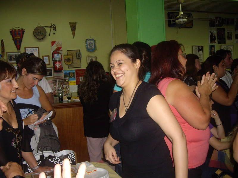 Festejos de los 45 años del Guate IMGP2842