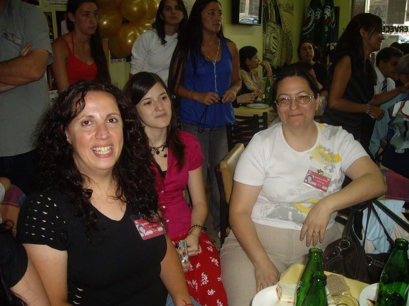 Festejos de los 45 años del Guate IMGP2853