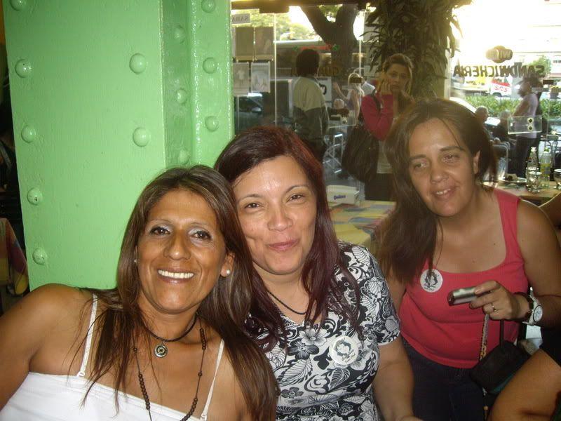 Festejos de los 45 años del Guate IMGP2856