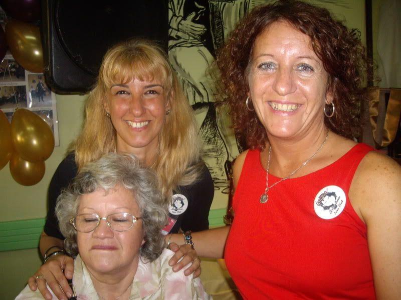 Festejos de los 45 años del Guate IMGP2857