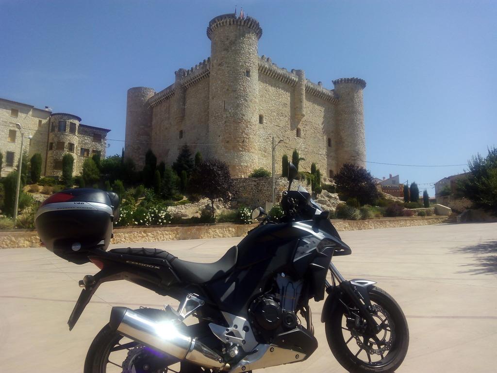 Castillos y motos - Página 5 IMG_20160902_133026_zpssyfk8bce