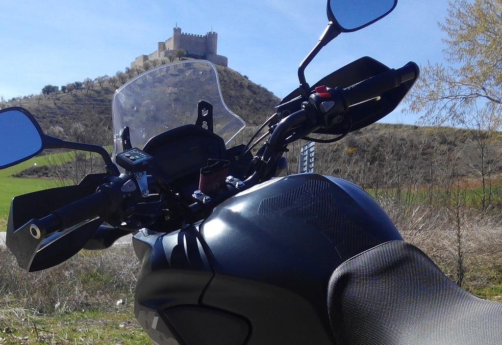 Castillos y motos - Página 5 IMG_6_zpsy2odse1k