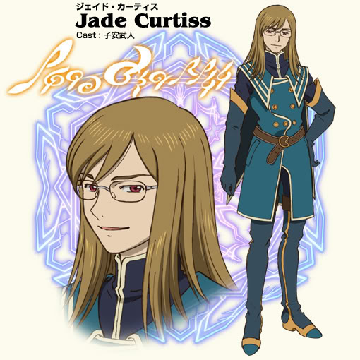 Tales of the Abyss 03