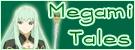 Megami Tales