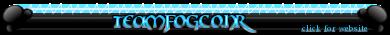 The History of FOG: Phase One Foguserbar2