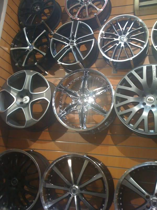 ALL FOR RIMS IMG_0323