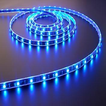 Looking for underglow Led strip light Led_Flex_Strip