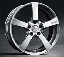 ALL FOR RIMS Hydra