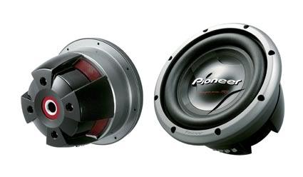 Best Car Audio Brands? 1e1ad6c6b700815e84b25412ef2e506b_45