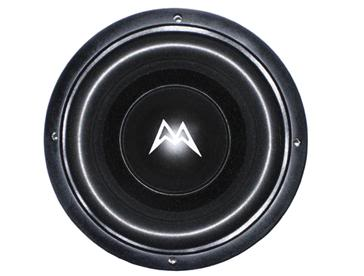 Best Car Audio Brands? Ascendant-audio-aa-assassin-8
