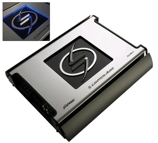 Best Car Audio Brands? B0efa3f89cac181c32a15070b167fc03_10273164251283840548