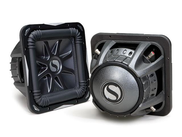 Best Car Audio Brands? B0efa3f89cac181c32a15070b167fc03_35