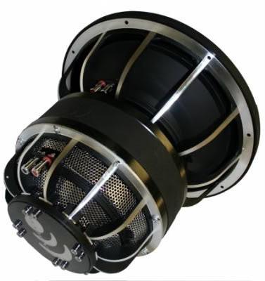 Best Car Audio Brands? Massive-audio-sqx-15