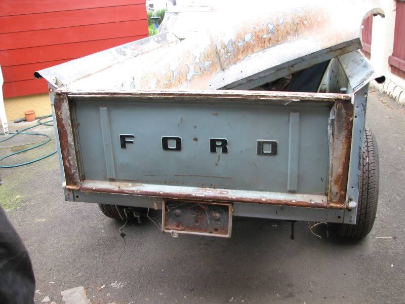 '53 Ford down under....build thread. F100tailgate007