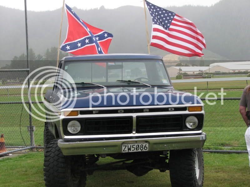 NZ American vehicle day, lotsa pics...... Tysonmoonshineday006