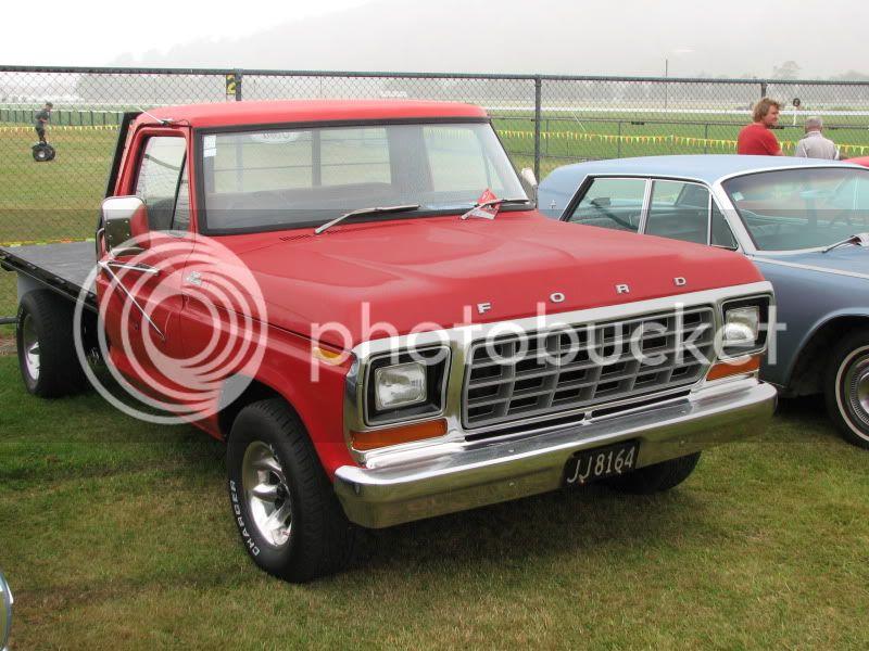 NZ American vehicle day, lotsa pics...... Tysonmoonshineday099