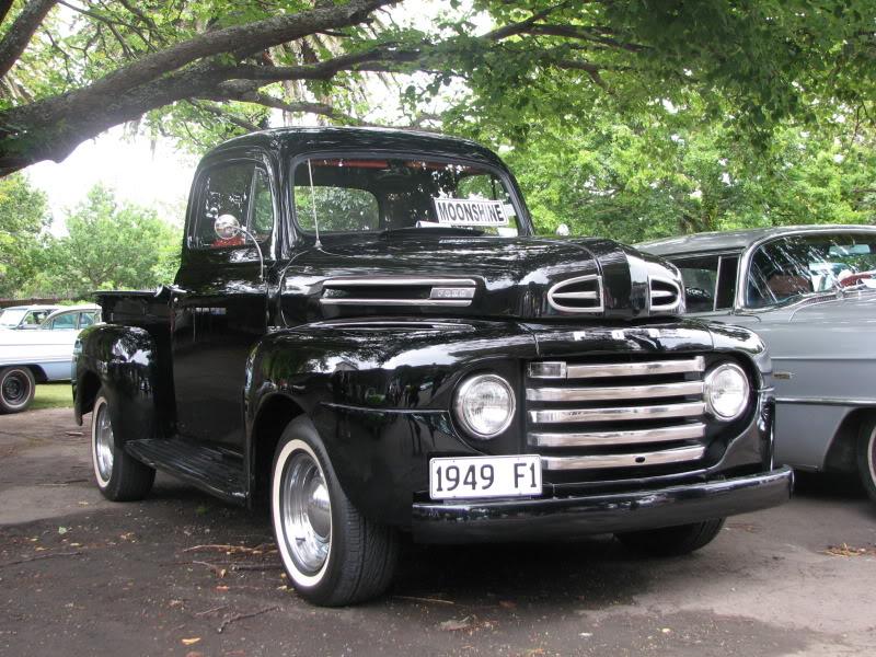 NZ American vehicle day, lotsa pics...... Tysonmoonshineday012