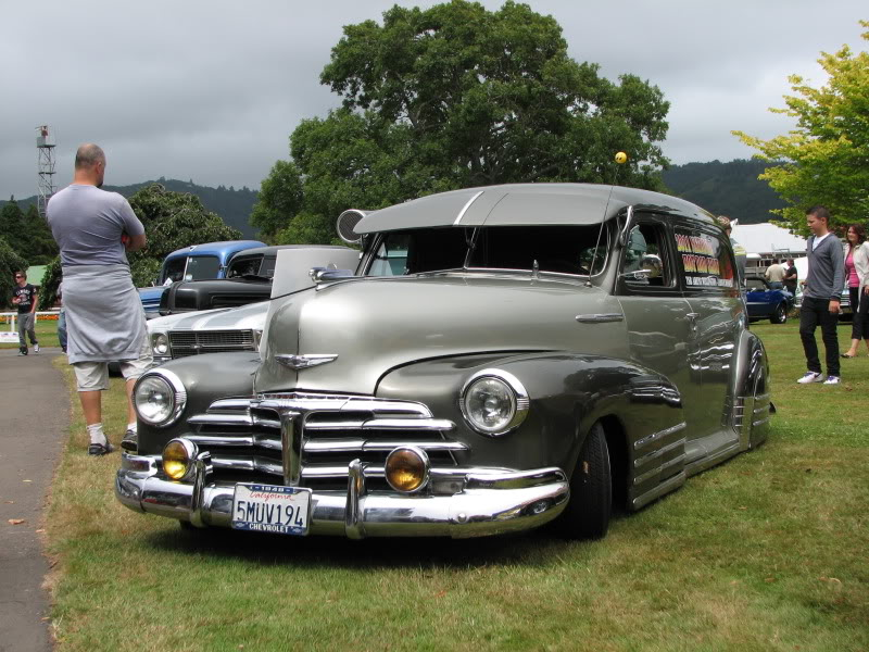 NZ American vehicle day, lotsa pics...... Tysonmoonshineday081