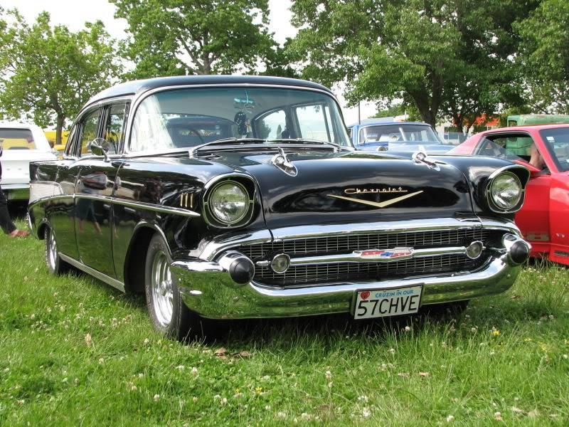 New Zealand NSRA NON JAPPA car day!!! WARNING, A SHITLOAD OF PHOTO'S.... Nsraday27112011004