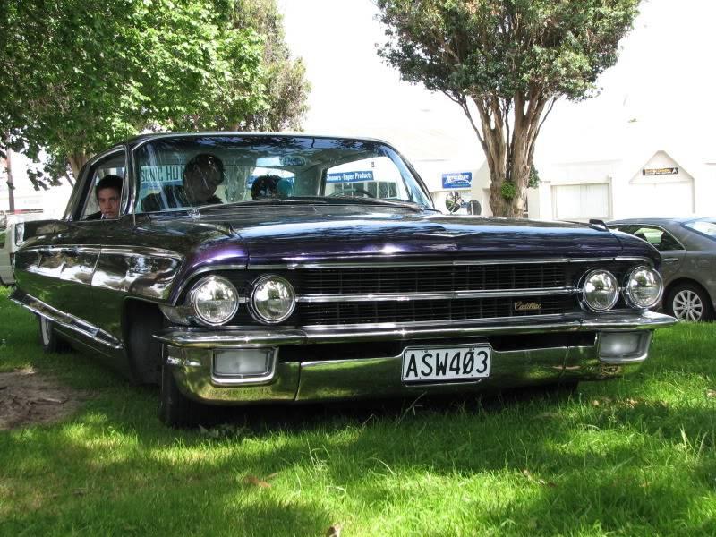 New Zealand NSRA NON JAPPA car day!!! WARNING, A SHITLOAD OF PHOTO'S.... Nsraday27112011014