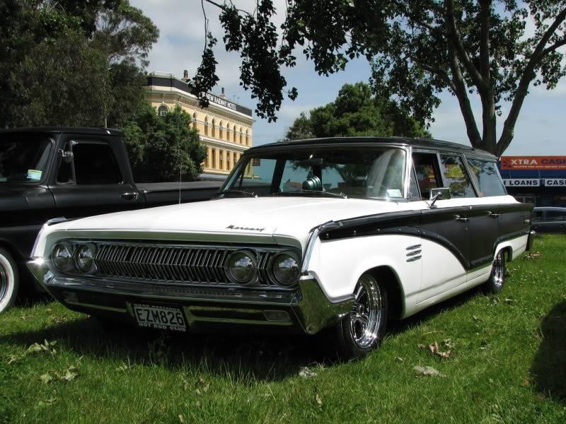 New Zealand NSRA NON JAPPA car day!!! WARNING, A SHITLOAD OF PHOTO'S.... Nsraday27112011016