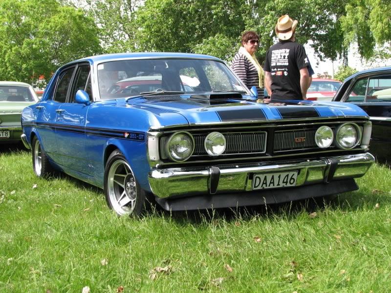 New Zealand NSRA NON JAPPA car day!!! WARNING, A SHITLOAD OF PHOTO'S.... Nsraday27112011031